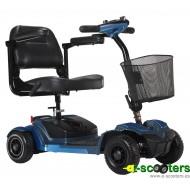 Scooter eléctrico Apex Pixie