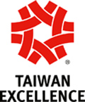 Taiwan Excellence Awards